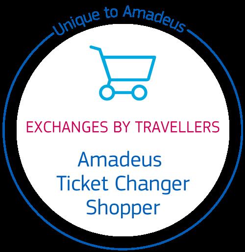 ATC Shopper symbol