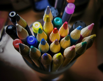 Creative effectiveness: how to achieve tangible results