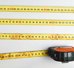 measuring-tape-photo