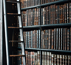 library-books-photo