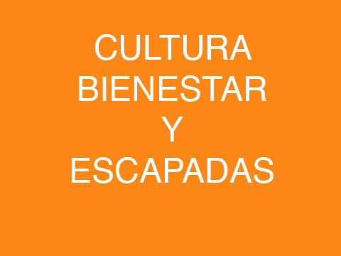 banner_escapadas
