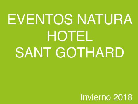 hsg_eventos2018