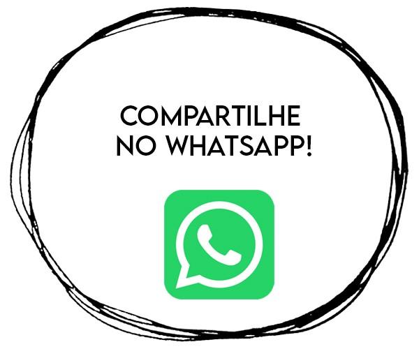 Compartilhe no WhatsApp