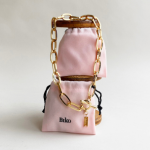 Biko Product