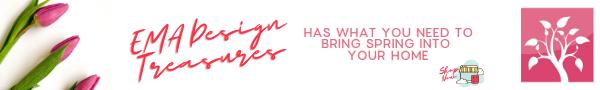 EMA design banner