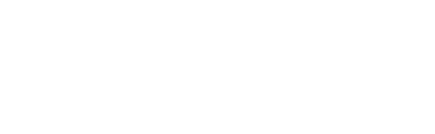 Stockholm Furniture Fair - 5-9 FEB 2019