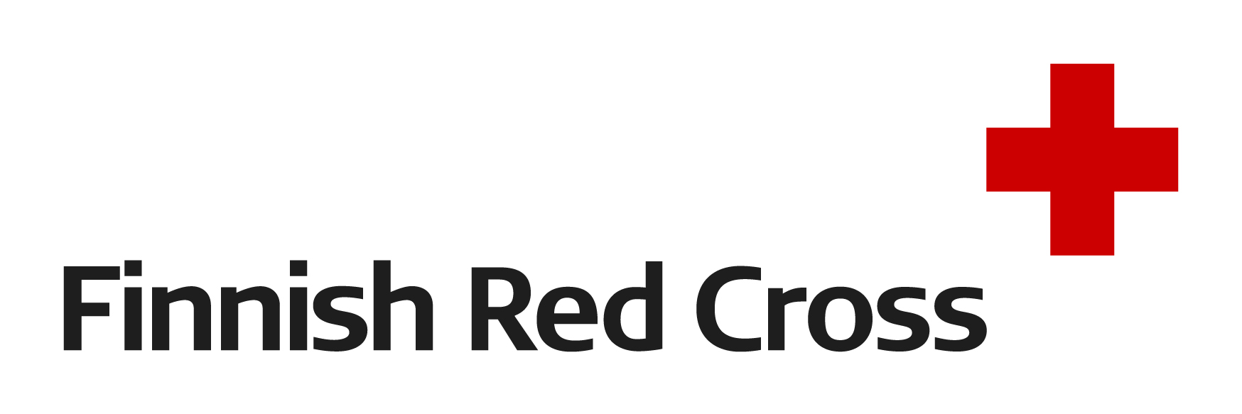 Finnish Red Cross
