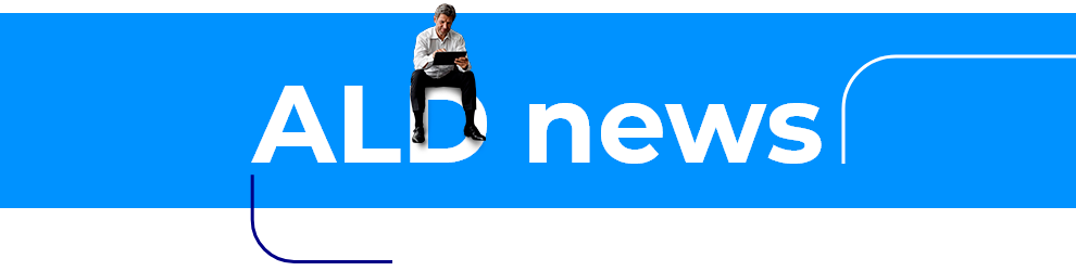 ALD News