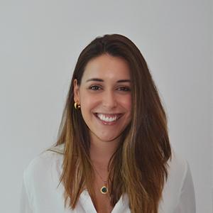 Raquel Rodrigo