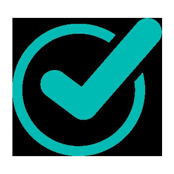 Arrivon Icon