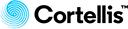 Cortellis