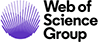 Web of Science Group