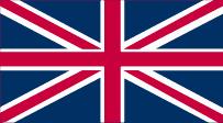 Ev-box UK