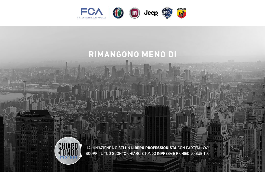 Fiat Gamma Emozionale