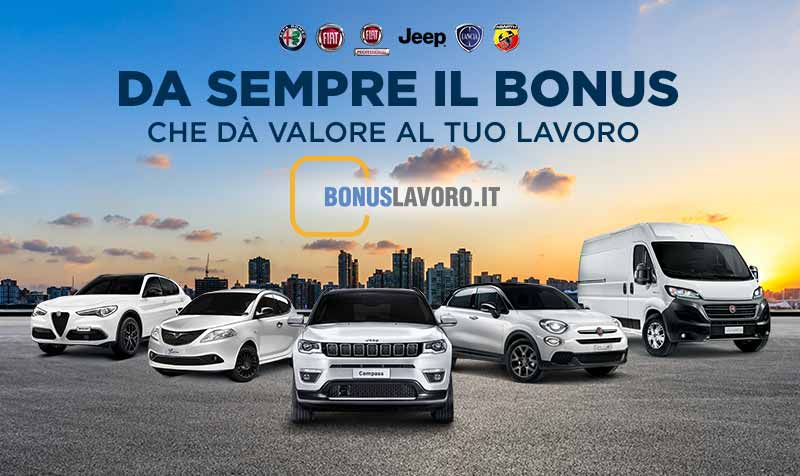 Fiat Multibrand