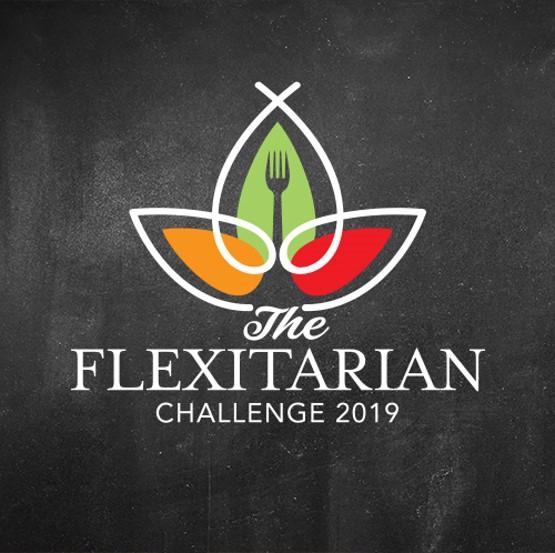 The Flexitarian Challenge