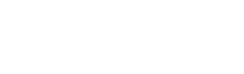 Getac White Logo