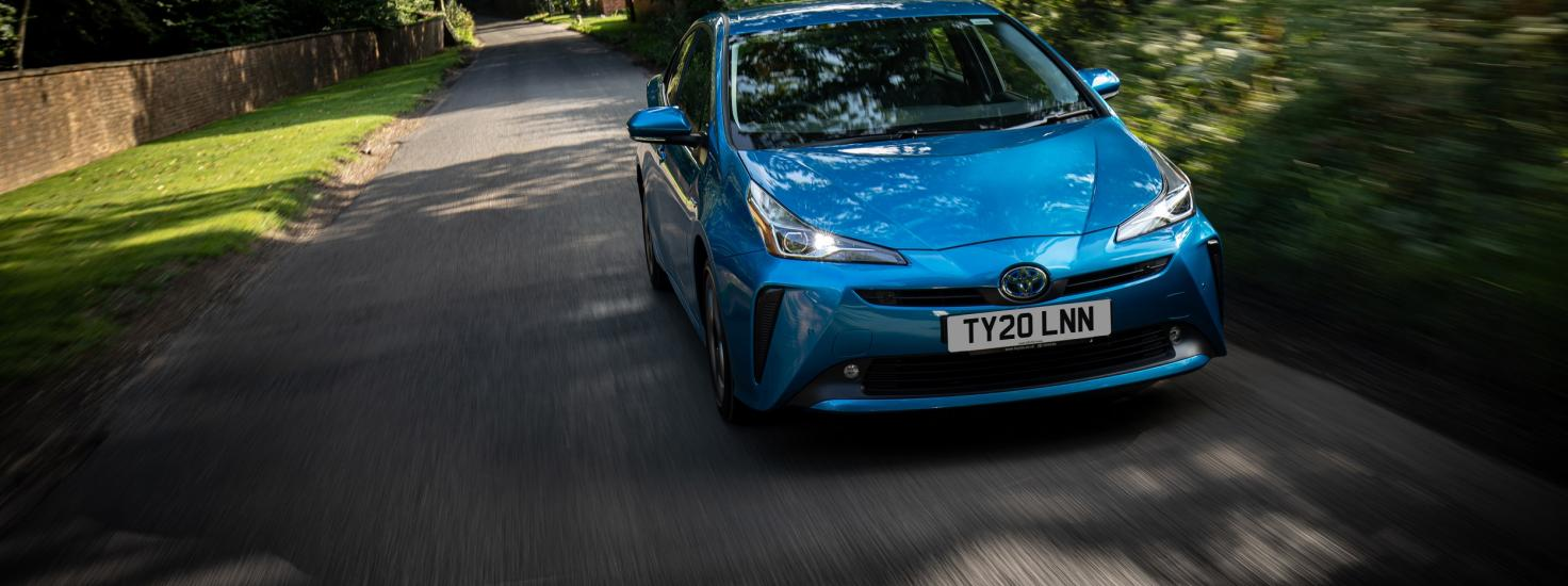 Cars from EU could see 10% UK tariff unless trade deal achieved