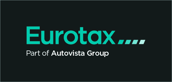 Autovista Group logo