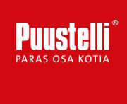 Puustelli logo
