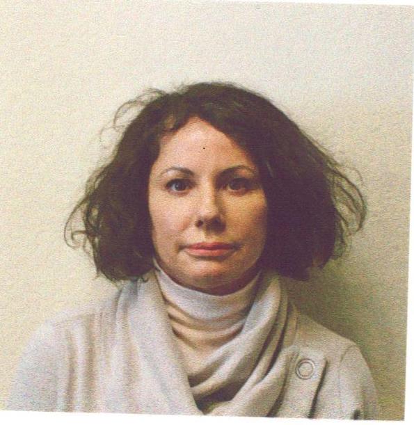 Selena Scaglione