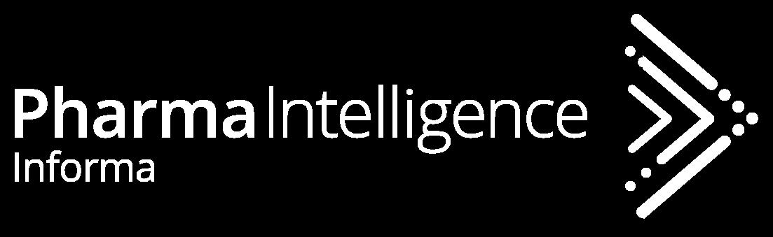 Pharma Intelligence Logo
