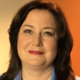 Dr. Sabine Hauck