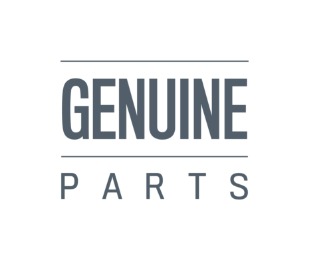 ProductLogo-GenuineParts