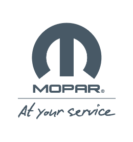 Mopar | At your service
