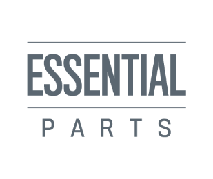 ProductLogo-EssentialParts