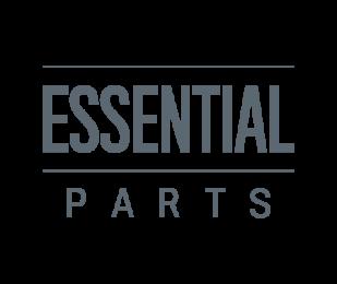 ProductLogo-EssentialParts