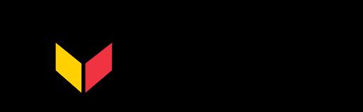 Model group logo