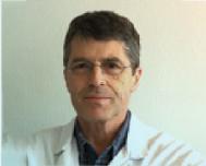 Prof.François Schiele