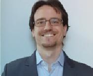 Dr.Mario Luca Morier