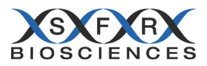 SFR Biosciences