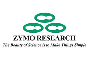 Logo ZymoResearch