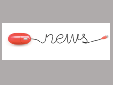 Infozyme newsletter mensuelle