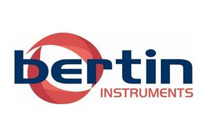 Logo Bertin Instruments