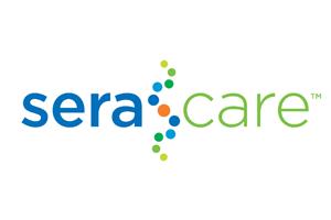 Logo Seracare