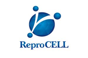 Logo ReproCELL
