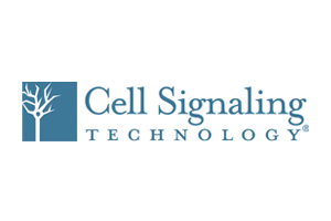 Logo Cell Signaling Technology (CST)