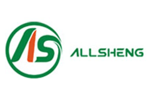 Logo allsheng