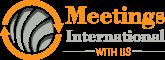 Logo 5th World Plant Genomics and Plant Science congress