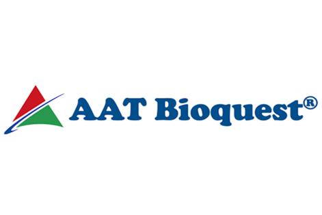 Logo de AAT Bioquest