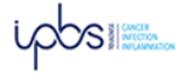IPBS student symposium
