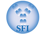 SFI 2021 Immunology