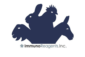 Logo ImmunoReagent