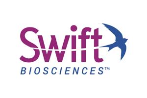 Logo Swift Biosciences