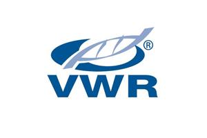Logo VWR