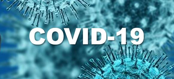 Covid-19 toutes les solutions Ozyme